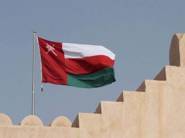 عمان بصدد تعليق ضريبة التوزيعات 3 سنوات