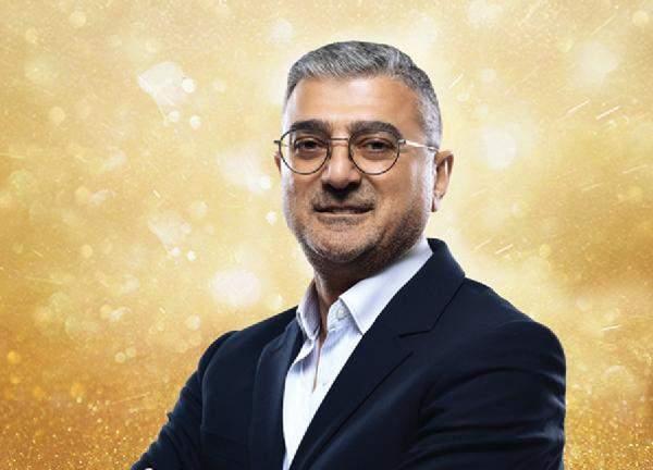 جوزيف عقيقي: قدرات اللبنانيين كبيرة ولبنان قادر على استيعابها!