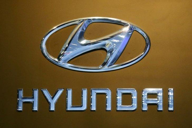 هيونداي موتور تحقق أفضل أرباحها ربع السنوية في نحو 6 أعوام