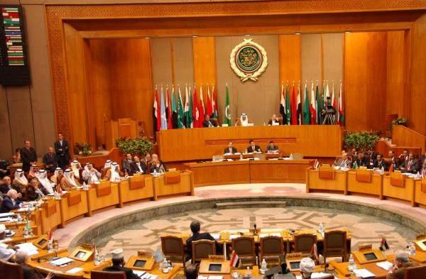 اللجنة الاعلامية المنظمة للقمة العربية التنموية الاقتصادية والاجتماعية: التحضيرات بدأت منذ آب الماضي بالتنسيق بين مختلف الادارات الرسمية