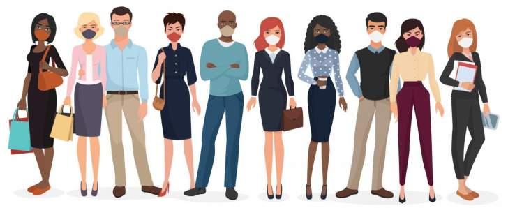 """ثلث الشركات الصغيرة في العالم تستغني عن عمالها في أيار.. والسبب """"كورونا"""""""