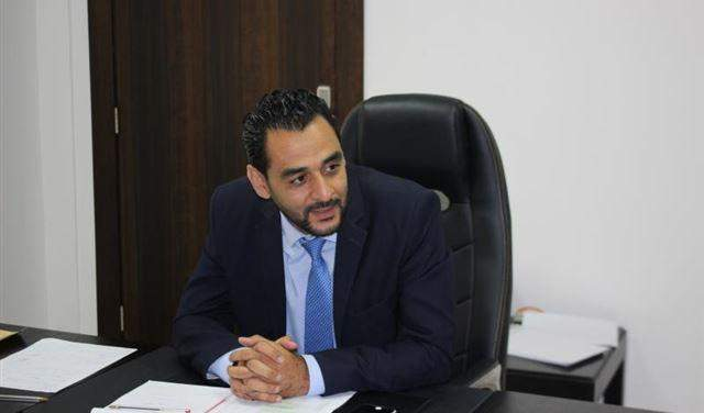 أبو حيدر: اللائحة الجديدة للسلع المدعومة تدخل حَيّز التنفيذ اليوم