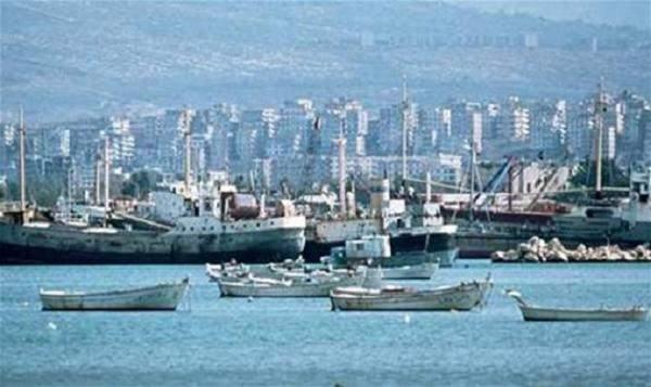 مرفأ طرابلس يطمئن: لن يكون هناك أزمة قمح