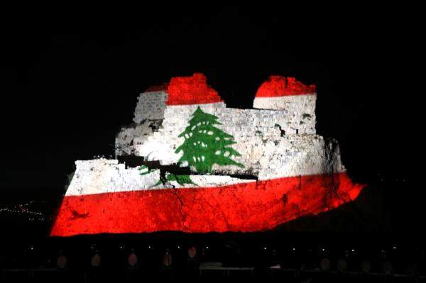 لبنان في المرتبة الـ36 عالميًا والثالثة عربيًا من حيث مستوى الحريات على شبكة الإنترنت