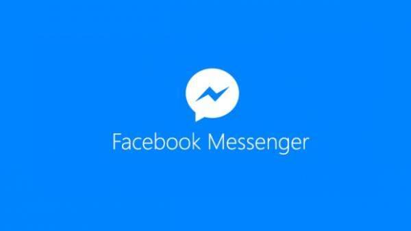 """ثغرة خطيرة في """"فيسبوك ماسنجر"""" تسمح بالتجسس على المستخدمين واختراق بياناتهم"""