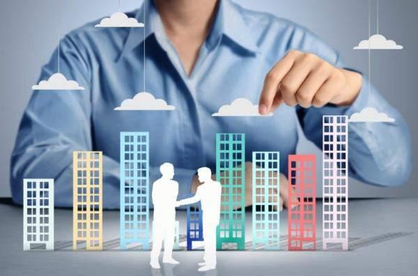 تعرف على الأسئلة الـ 7 التي تساعدك على اختيار الاستثمار الأفضل