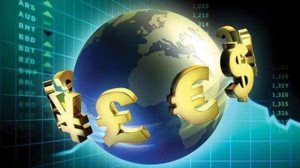 """الاقتصاد العالمي سيعود لمستويات ما قبل """"كورونا"""" بنهاية 2021"""