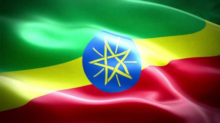 """اثيوبيا: """"السكك الحديدية"""" تخطط لمضاعفة خدماتها بين أديس أبابا وجيبوتي"""