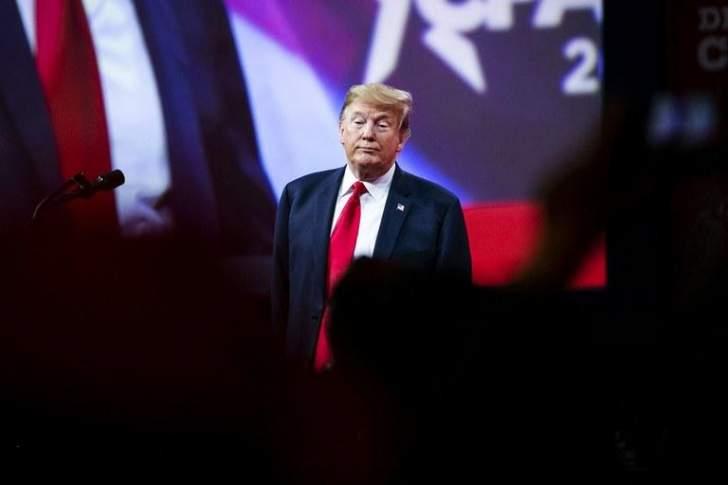 مسؤول أميركي: ترامب لم يستبعد فرض رسوم جمركية على السيارات المستوردة