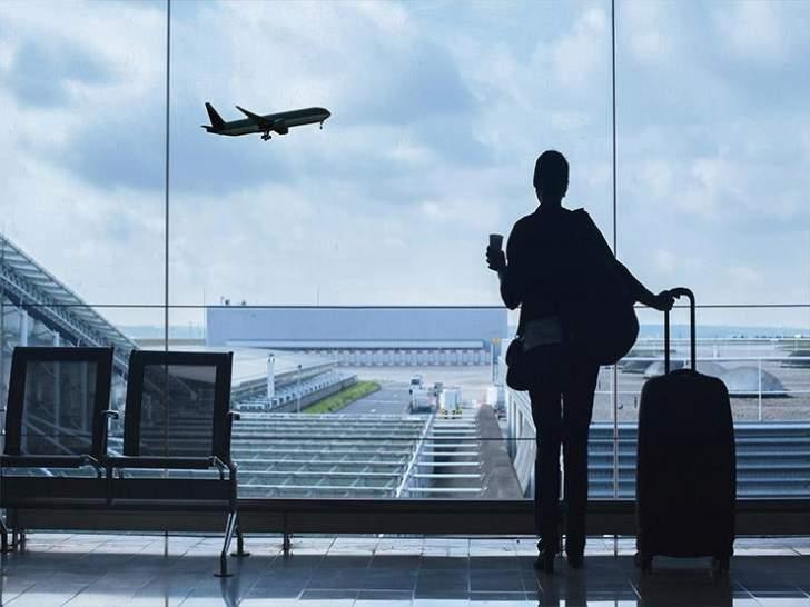 شركة طيران ضحية عملية إحتيال بقيمة 2.5 مليون دولار