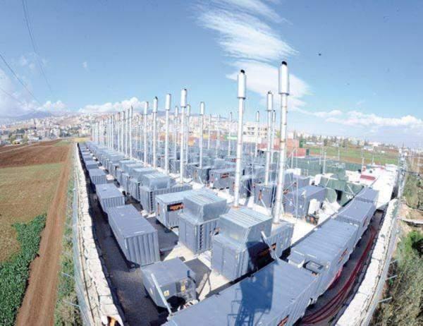 وكالة الطاقة الدولية تطالب الدول النامية بتعزيز الإنفاق على الطاقة النظيفة