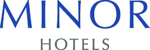 """فنادق """"ماينور"""" تعيّن نائباً جديداً لرئيس قسم التطوير في اوروبا والشرق الأوسط"""