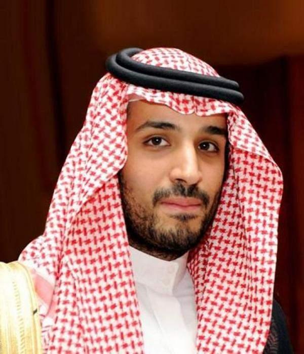 سيناتور أميركي: ستكون هناك عقوبات أميركية ضد ولي العهد السعودي وسأدعم هذا الأمر