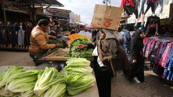 مصر: زيادة الوقود ترفع سعر الخبز
