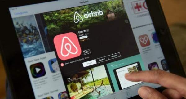 """فرنسا تقاضي """"Airbnb"""" بسبب نشر أماكن مخالفة لقوانين الإيجار"""