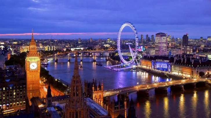مكتب الإحصاءات الوطنية في لندن: ثُلث مطاعم وفنادق بريطانيا مهددة بالإفلاس