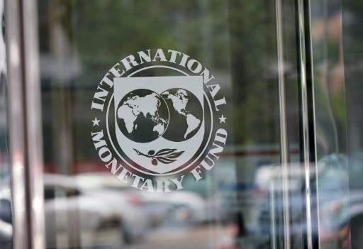 صندوق النقد: آثار الجائحة على إقتصادات المنطقة غير مسبوقة