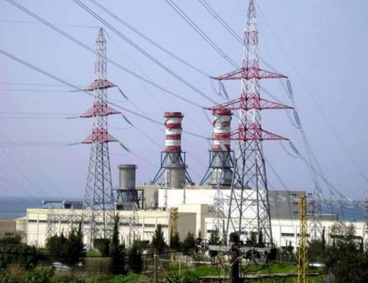 التحدي الخطير  في موازنة 2020  تخفيض عجز الكهرباء  مع تأمين التيار 24 ساعة  ولكن ؟!