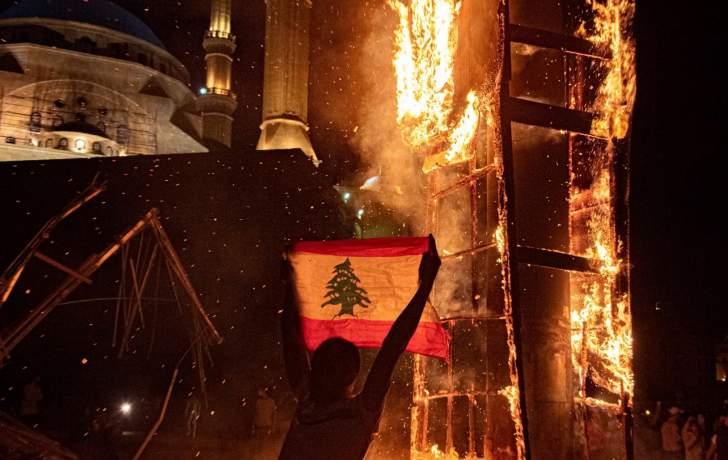 لبنان أمام الفرصة الأخيرة: حكومة قبل نهاية الشهر.. وإلا لا مساعدات