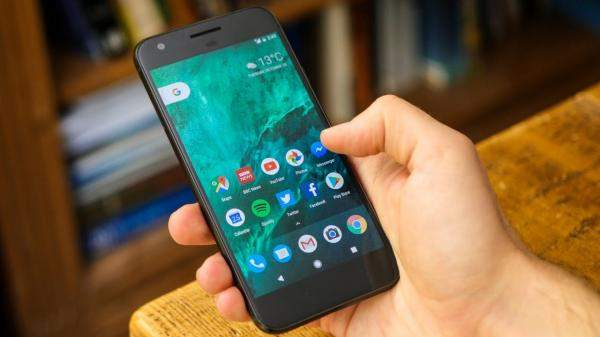 "تسريب صور هاتف ""Pixel 4"" من ""غوغل"""