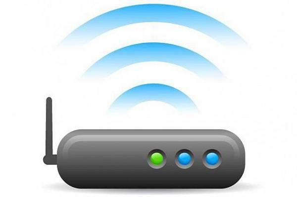 """كيف تحمي هاتفك الذكي أثناء الاتصال بـ""""واي فاي"""" في الأماكن العامة؟"""