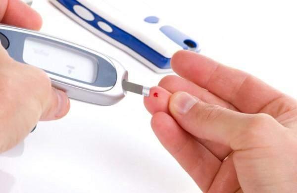 الذكاء الاصطناعي يراقبمستوى السكر في الدم لمرضى السكري