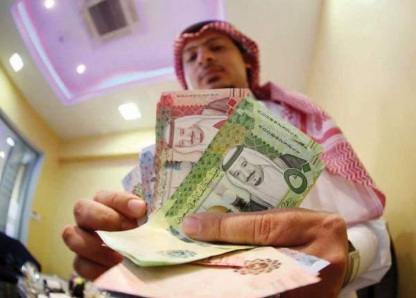 """""""غولف بزنس"""" يكشف عن الوظائف الأعلى دخلاً في السعودية"""