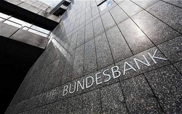 المركزي الألماني: الاقتصاد ربما انكمش مجددًا في الربع الثالث من العام الحالي
