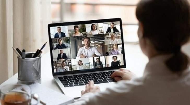 5 نصائح لتعزيز الثقة بالنفس خلال محادثات الفيديو