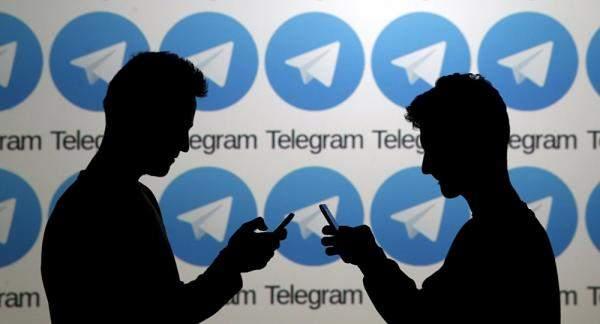 """""""تليغرام"""" تطرح عملتها الرقمية للجمهوربعد نجاح عملية البيع للمستثمرين"""