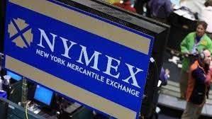 """""""نايمكس"""" يغلق منخفضاً 0.1% عند 52.50 دولار للبرميل"""