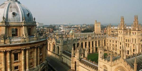 إذا أردت دراسة الأعمال والاقتصاد... نرشح لك أفضل 10 جامعات في العالم