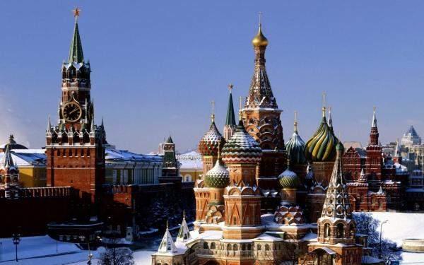 روسيا تستأنف شراء العملات الأجنبية بعد انتهاء مخاوف فرض عقوبات أميركية