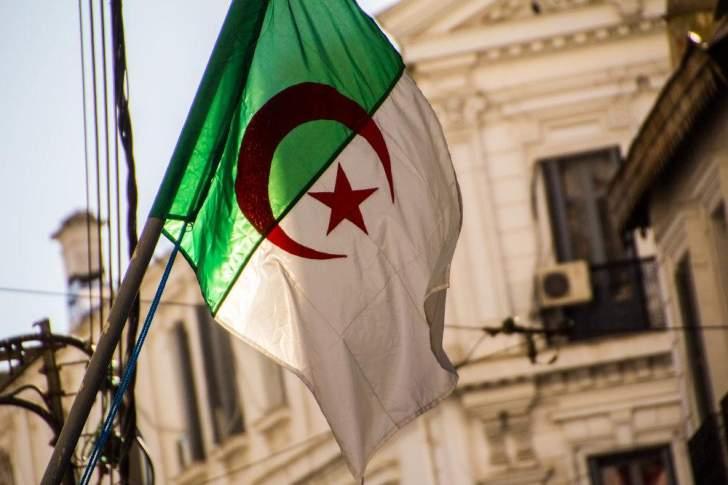 انخفاض إنتاج الجزائر وصادراتها من النفط والغاز نحو 10% في 2020