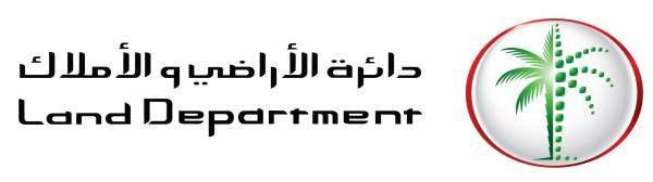 """""""أراضي دبي"""" تمنح الإقامة الذهبية 5 سنوات لـ 20 مستثمراً أجنبياً"""