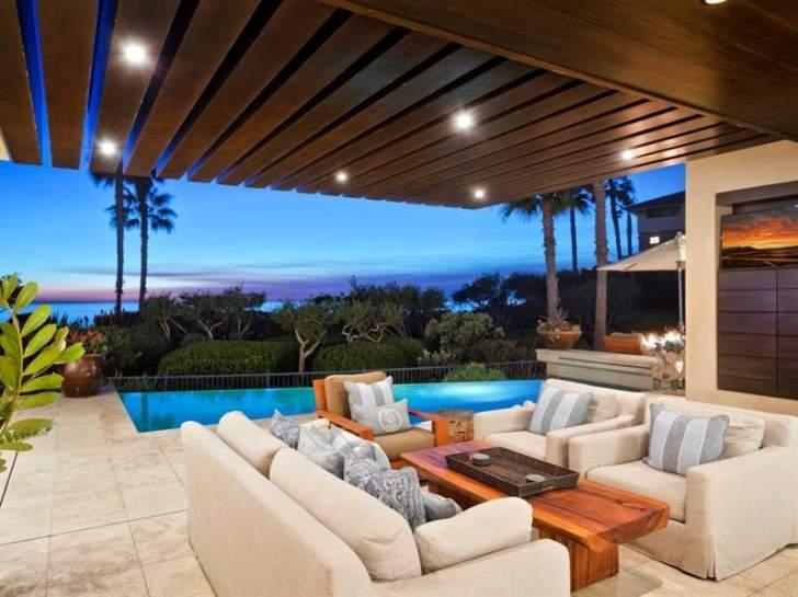 19 مليون دولار: قيمة منزل الملياردير الأميركي مارك كوبان