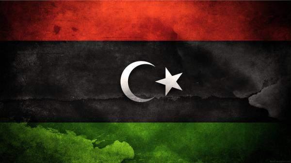 ارتفاع الإيجارات بالمناطق الآمنة في ليبيا مع تزايد النازحين