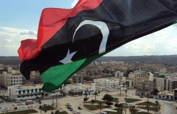 مؤسسة النفط الليبية: إجمالي مبيعات النفط بلغ 2.1 مليار دولار في تموز