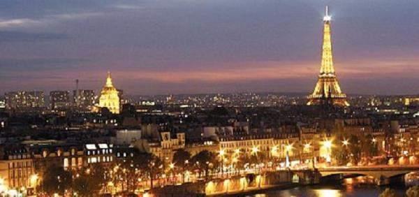 فرنسا تحذر من عواقب فرض أميركا لرسوم جمركية على سلع أوروبية