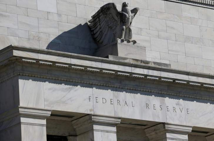 نائب رئيس الإحتياطي الفيدرالي: متفائل بمستقبل الإقتصاد رغم الوباء