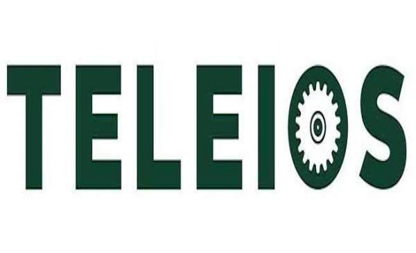 """صراع الصناديق على أشده و"""" Teleios"""" بين أفضل 10 ناشطة والأكثر تأثيرا في العالم 2016"""