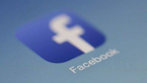 """رقم هاتف مارك زوكربيرغ ضمن تسريبات """"فيسبوك"""""""