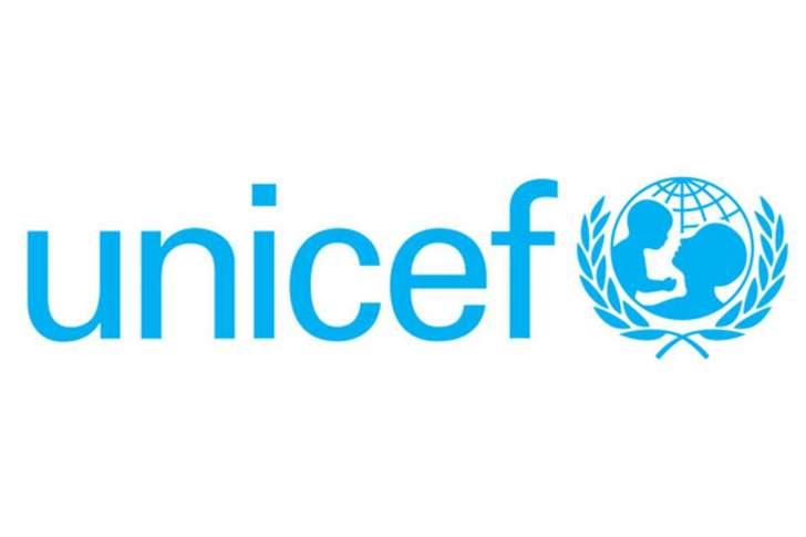 """مساعدة نقدية من """"اليونيسف"""" للأطفال والفئات الضعيفة المتضررة من تفجير بيروت"""