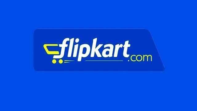 """""""فليب كارت"""" تُعلق خدماتها في الهند عقب قرار بقاء المواطنين في المنزل لمدة 3 أسابيع"""
