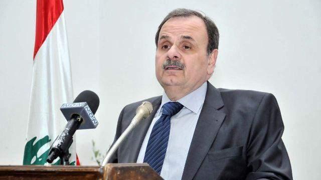 """البزري: """"البنك الدولي"""" ليس بوارد وقف تمويل لقاحات لبنان"""