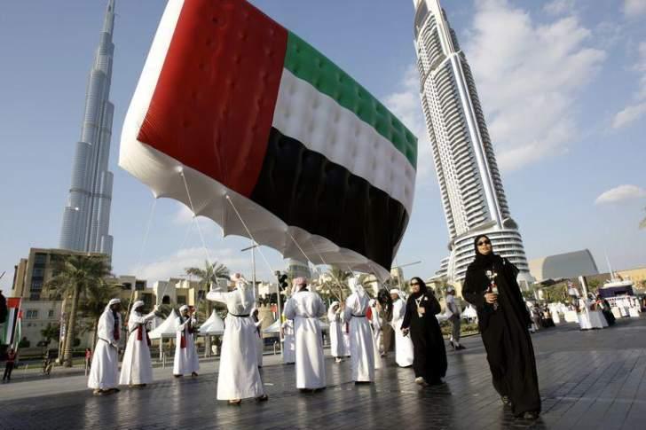 """بنك """"ستاندرد تشارترد"""": القطاع المصرفي في الإمارات قادر على تحمل كل الصدمات"""