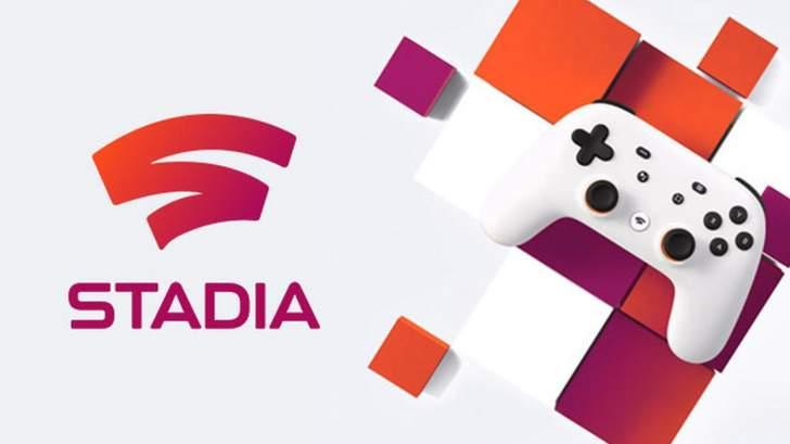 """خدمة """"Google stadia"""" للألعاب متاحة الآن في 14 دولة"""