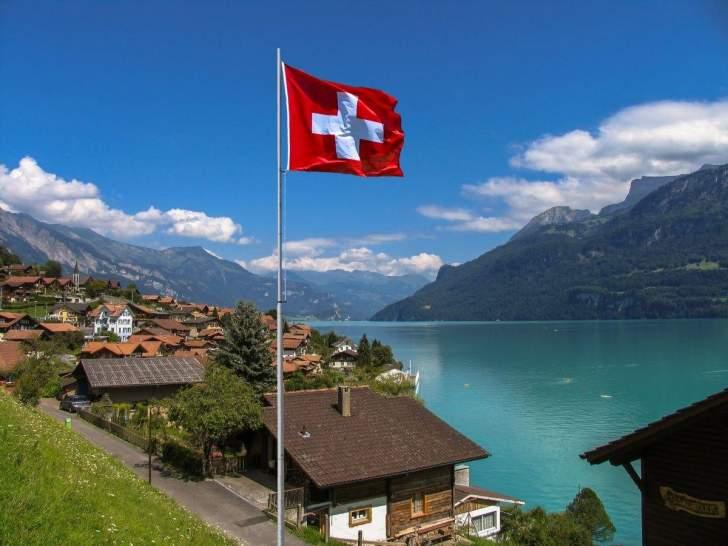 سويسرا ترفُض طلب لبنان بتجميد أموالٍ لديها