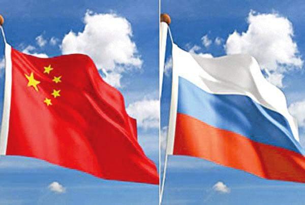 17 مليار دولار قيمة عقد نووي بين روسيا والصين