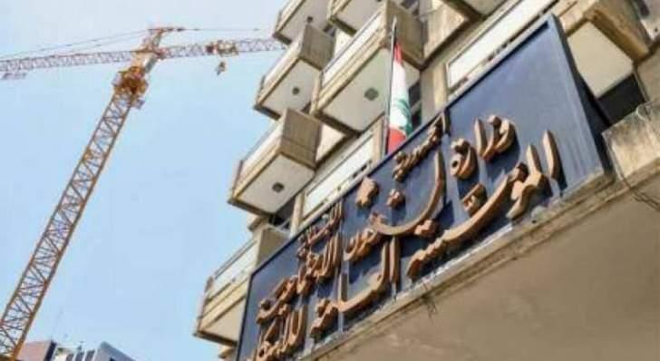 مؤسسة الإسكان تصدر مرسوم جدولة قروض الصندوق المستقل للاسكان للمرة الأخيرة ولـ 4 سنوات